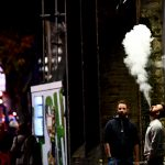Expert: Heated tobacco products will benefit public health